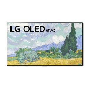 """55"""" Ultra HD OLED-телевизор LG OLED55G13LA.AEU"""