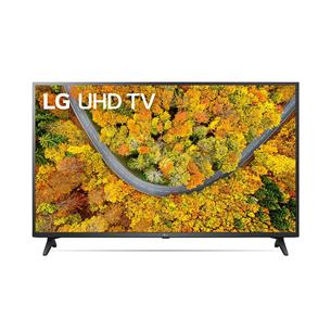 "50"" Ultra HD LED LCD-teler LG 50UP75003LF.AEU"