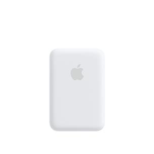 Aku Apple MagSafe Battery Pack MJWY3ZM/A