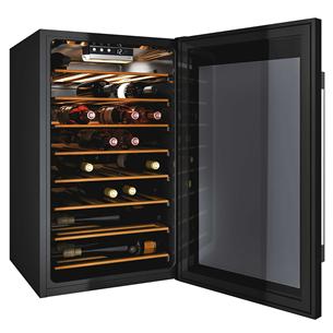 Wine cooler Hoover (capacity: 41 bottles)
