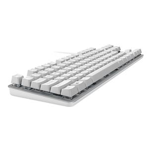 Keyboard Logitech K835 TKL (SWE)