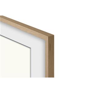 Дополнительная рамка для телевизора Samsung The Frame TV (2021) 43'' VG-SCFA43TKBXC