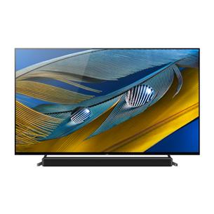 77'' Ultra HD OLED TV Sony XR77A83JAEP