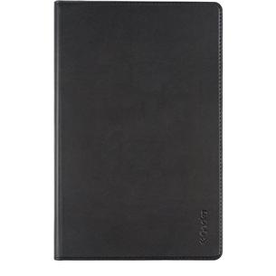 Cover Samsung Galaxy Tab S7 FE (2021) Gecko Easy-Click 2.0 V11T60C1