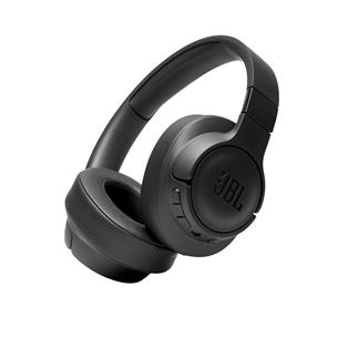 Wireless headphones JBL TUNE 710BT