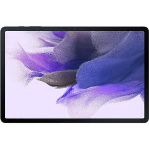 Tablet Galaxy Tab S7 FE, Samsung (WiFi) SM-T733NZKAEUE