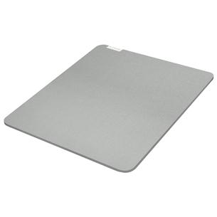 Mousepad Razer Pro Glide