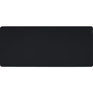 Коврик для мыши Razer Gigantus V2 XXL RZ02-03330400-R3M1