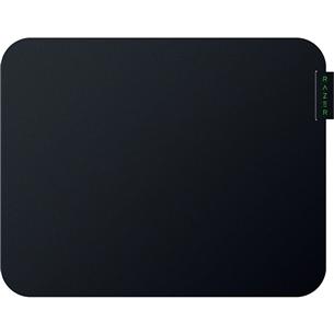 Mousepad Razer Sphex V3 - Small