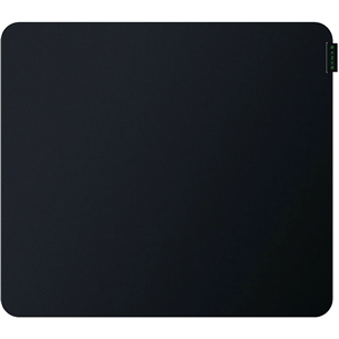 Mousepad Razer Sphex V3 - Large