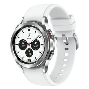 Nutikell Samsung Galaxy Watch 4 Classic LTE (42 mm) SM-R885FZSAEUD