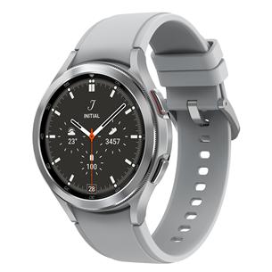 Nutikell Samsung Galaxy Watch 4 Classic (46 mm) SM-R890NZSAEUD