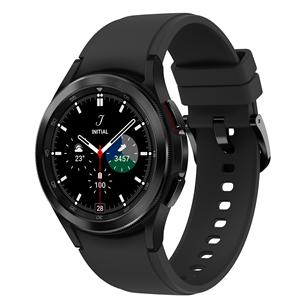 Nutikell Samsung Galaxy Watch 4 Classic LTE (42 mm) SM-R885FZKAEUD