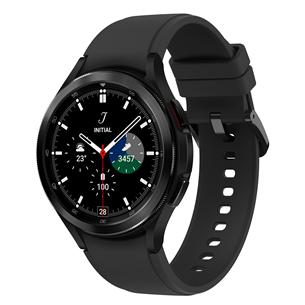 Nutikell Samsung Galaxy Watch 4 Classic LTE (46 mm) SM-R895FZKAEUD