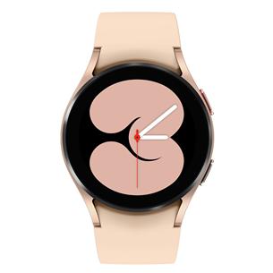 Nutikell Samsung Galaxy Watch 4 (40 mm) SM-R860NZDAEUD