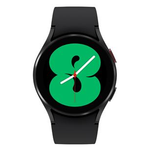Nutikell Samsung Galaxy Watch 4 LTE (40 mm) SM-R865FZKAEUD