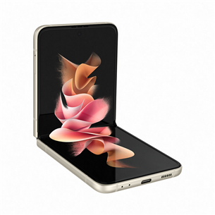 Nutitelefon Samsung Galaxy Z Flip 3 5G (128 GB) SM-F711BZEAEUE