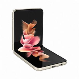 Nutitelefon Samsung Galaxy Z Flip 3 5G (256 GB) SM-F711BZEEEUE