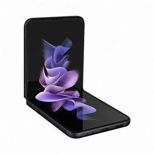 Nutitelefon Samsung Galaxy Z Flip 3 5G (256 GB) SM-F711BZKEEUE
