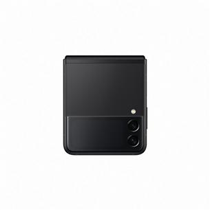 Nutitelefon Samsung Galaxy Z Flip 3 5G (256 GB)