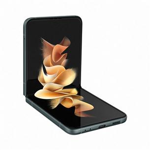 Nutitelefon Samsung Galaxy Z Flip 3 5G (128 GB) SM-F711BZGAEUE