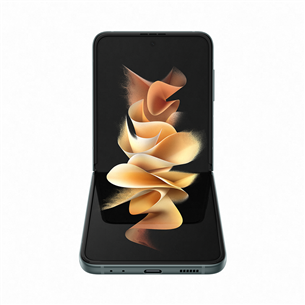 Nutitelefon Samsung Galaxy Z Flip 3 5G (128 GB)