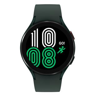 Nutikell Samsung Galaxy Watch 4 (44 mm) SM-R870NZGAEUD