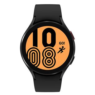 Nutikell Samsung Galaxy Watch 4 LTE (44 mm) SM-R875FZKAEUD