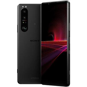 Смартфон Sony Xperia 1 III XQBC52C2B.EEAC