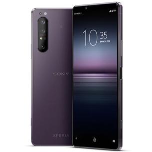 Смартфон Sony Xperia 1 III XQBC52C2V.EEAC