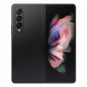 Nutitelefon Samsung Galaxy Z Fold3 5G (256 GB) SM-F926BZKDEUE