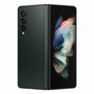 Nutitelefon Samsung Galaxy Z Fold3 5G (256 GB)