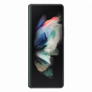 Nutitelefon Samsung Galaxy Z Fold3 5G (512 GB)