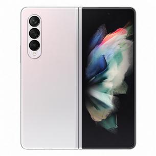Nutitelefon Samsung Galaxy Z Fold3 5G (256 GB) SM-F926BZSDEUE