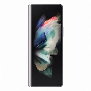 Smartphone Samsung Galaxy Z Fold3 5G (256 GB)