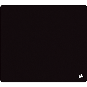 Коврик для мыши Corsair MM200 PRO XL