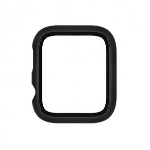 Защитное стекло для экрана Apple Watch (44 мм) V10A02C1