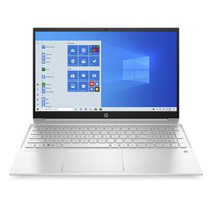 Ноутбук HP Pavilion Laptop 15-eg0000no 2S3P5EA#UUW