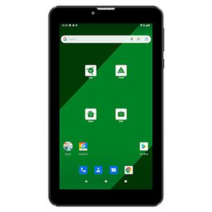 Tahvelarvuti Navitel T505 PRO 3G T505PRO