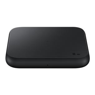 Juhtmevaba laadimisalus Samsung EP-P1300TBEGEU