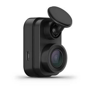 Videoregistraator Garmin Dash Cam Mini 2 DASHCAMMINI2