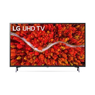 "43"" Ultra HD LED LCD-teler LG"