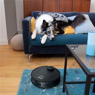 Робот-пылесос S75 Animal Care, Tefal