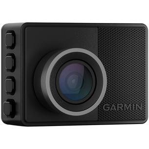 Videoregistraator Garmin Dash Cam 57 DASHCAM57