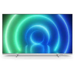 43'' Ultra HD LED LCD TV Philips 43PUS7556/12