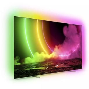"48"" Ultra HD OLED TV Philips"