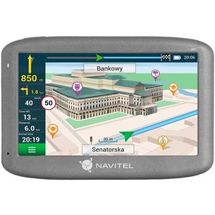 Navigator Navitel E505 MAGNETIC E505MAGNETIC