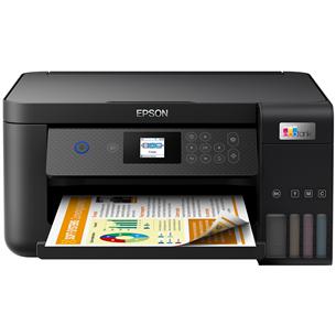 Multifunktsionaalne värviprinter Epson L4260 Duplex C11CJ63409