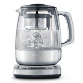 Automaatne teekann Stollar One Touch Tea Make