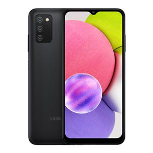 Smartphone Samsung Galaxy A03s SM-A037GZKNEUE